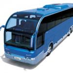 Путешествие в Финляндию. Однодневные автобусные туры