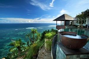 Туры на Бали фото