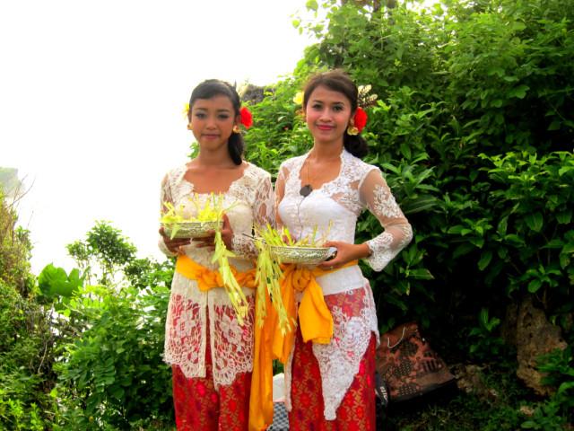 какая свадьба,свадьба на побережье,остров бали,цены бали,свадьба на берегу фото