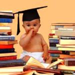 Ваше успешное будущее зависит от знания языков