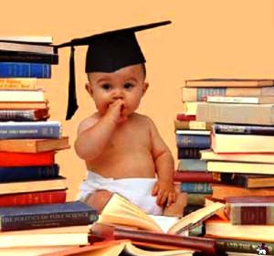 учить язык, учим языки, учить языки онлайн бесплатно, с чего начать учить язык
