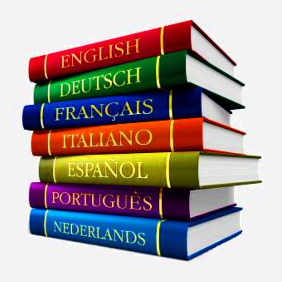 языком, более, ситуации, фирмы, зарубежные, знал, язык, можно, потребность, исключительно, время, денег, изучал, людей, бизнес, глобализации, языков, Границы