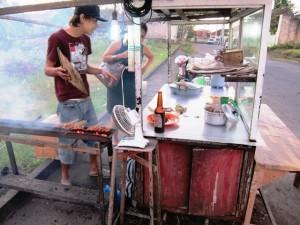 на бали дешево, дешевый дом на бали, балийская кухня,транспорт бали