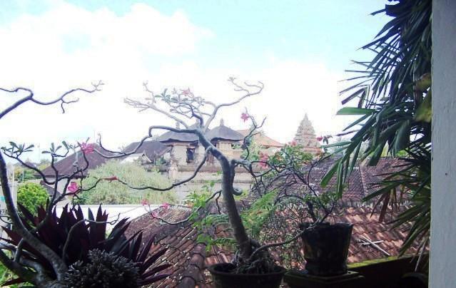 чудо город,город мастеров, посмотреть Убуд, сувениры из дерева