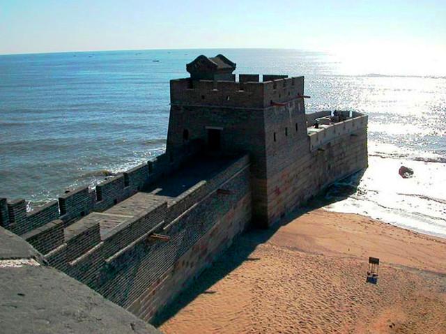 китайская стена, великая стена,великая китайская стена, китайская стена ресторан