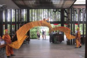 зоопарк в сингапуре фото, животные сингапурского зоопарка фото видео  доехать до зоопарка в сингапуре