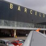 Общественный транспорт Барселоны как способ добраться из аэропорта Барселоны в отель