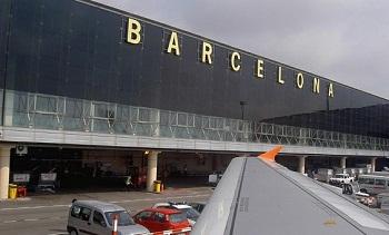 aeroport-elj-prat