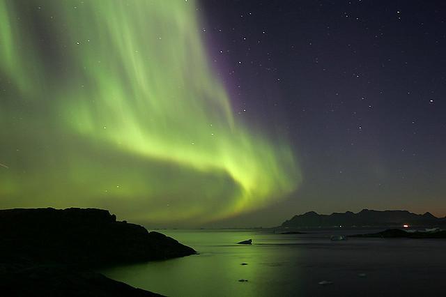 Аврора фото,северное сияние фото,северное сияние видео,чудеса света
