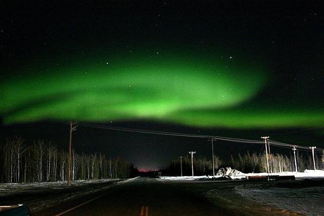 о северном сиянии,северное сияние текст,северное сияние фото,северное сияние видео,расписание северное сияние,смотреть природа аляски