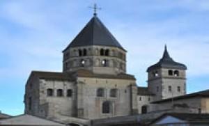 клюни, монастырь, время, церковь, франции, город, году, аббатство, религиозного, центром, представить, веке, восток, настоящее, церкви, попробовать, посетить, аббатства