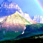 Экстремальный туризм – наперегонки со смертью к вершине горы Аконкагуа