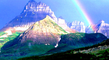 Аконкагуа, человек, подъем, люди, акклиматизационных, представляет, ничего, отек, благополучно, величине, мира, Чили, Знаменита, семитысячник, во-первых, границе, вершина, центральной
