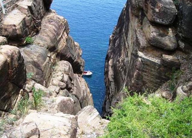 побережье, Восточное, Ланка, практически, время, Шри-Ланки, живут, страны, человека, можно, очень, восточного, побережья, Тигры, счет, Сейчас, небольших, здесь
