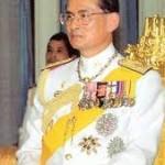 Особенности Тайланда или что нельзя делать в Тайланде