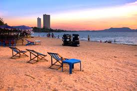 тайланд паттайя советы, пляжи паттайи,паттайя фото, ночная жизнь в паттайе, секс в паттайе, секс туризм тайланд