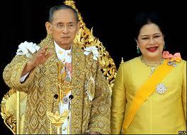 звезды Тайланда, король Тайланда, фото Тайланда слоны Тайланда