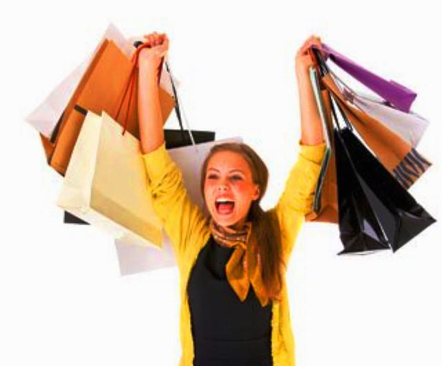 можно, магазины, цены, продукты, скидки, купить, утра, надо, шоппинг, кроме, долларов, начинают, именно, потому, магазинов, ниже, скидкой, часов