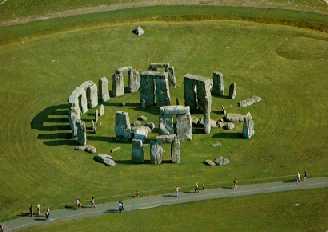 место для мертвых,загадочное сооружение, место посадки НЛО,местом захоронения,портал в другое измерение
