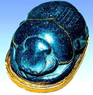 сувениры из египта купить,какие сувениры привезти из египта,сувениры из египта фото,цены на сувениры в египте,сувениры из дерева,самые египетские сувениры,подарки из египта