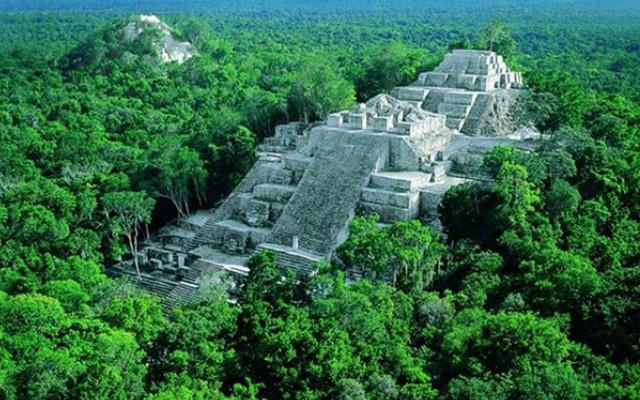 туры в мексику отдых канделария,рассказы путешественников,рассказы о путешествиях и путешественниках,рассказ о путешественнике колумбе